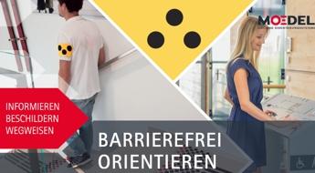Barrierefreiheit Katalog