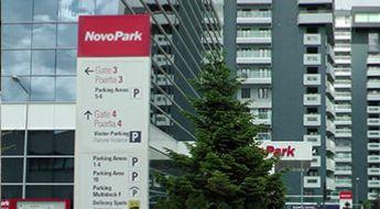 novopark