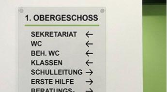gymnasium-holzkirchen