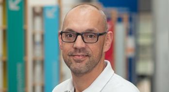 Stefan Preitschaft
