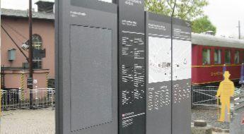 deutsches-dampflok-museum