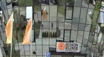 schoen_kliniken