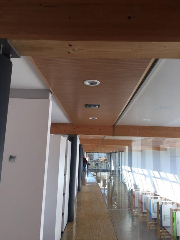 MOEDEL Indoor Navigation