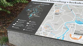 bergpark_wilhelmshoehe