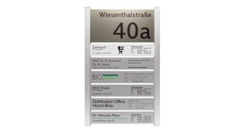 etagenwegweiser-berlin-multifixx