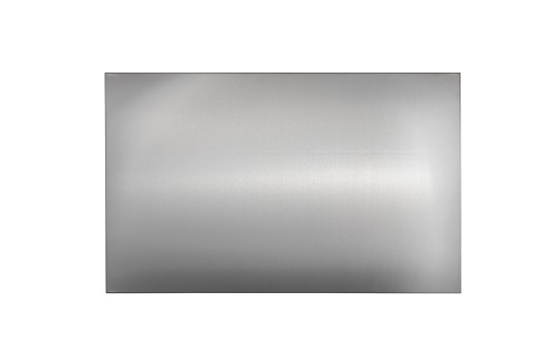 Magnetwand 900 x 1200 mm