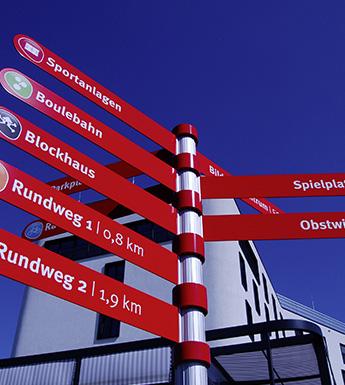 Bildungszentrum Sprockhövel