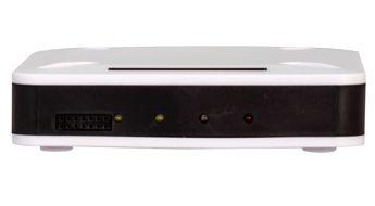 go2-basisstation-fur-digitales-e-ink-erweiterungsschild