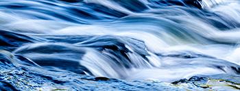 Wasserkraftwerk Uganda