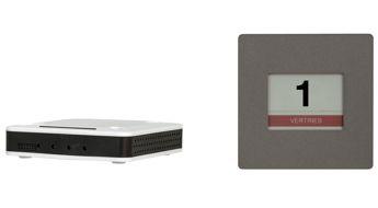 starterset-digitales-e-ink-erweiterungsschild-inkl-basisstation