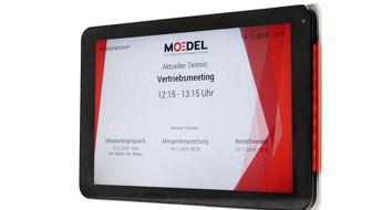 lcd-bildschirm-mit-touchscreen-10-zoll